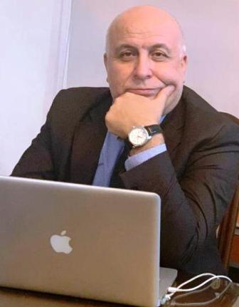ماذا بعد فشل مخطط جعجع بالتفجير،لبنان إلى أين؟!